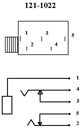 35mm Jack Wiring - Wiring Diagram Sheet Stereo Jack Schematic on camera schematic, power schematic, stereo jack diagram, stereo jack symbol, toggle switch schematic, stereo mini jack, stereo jack soldering, microphone schematic, stereo phone jack wiring, dimmer switch schematic, keyboard schematic, wire schematic, dpdt switch schematic, usb cable schematic, usb connection schematic, stereo headset with microphone wiring diagram, stereo jack datasheet, bluetooth schematic, usb port schematic,