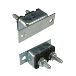 12V 8A Circuit Breaker Parallel Bracket Auto Reset