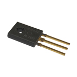 2N4442 Silicon Controlled Rectifier Motorola