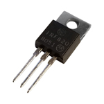 IRF820 N-Channel MOSFET
