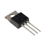 IRFZ30 N-Channel HEXFET Power MOSFET