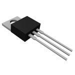 BU407D NPN Power Transistor TO-220