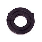 "Motor Shaft Collar 5/8"" I.D.---PN: 15118 Pkg/2"