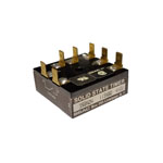 SSAC Solid State Time Delay Relay TSB424