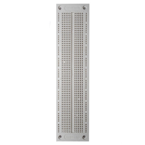 "Breadboard 760 Point SYB-130 7-1/2""X1-3/4"""