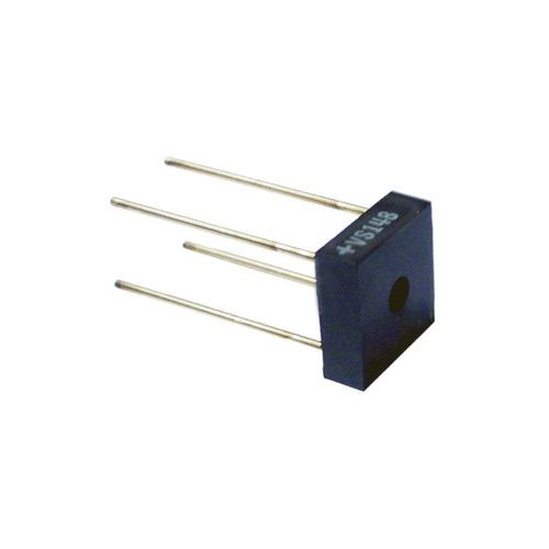 VS148 Bridge Rectifier 100V 2A
