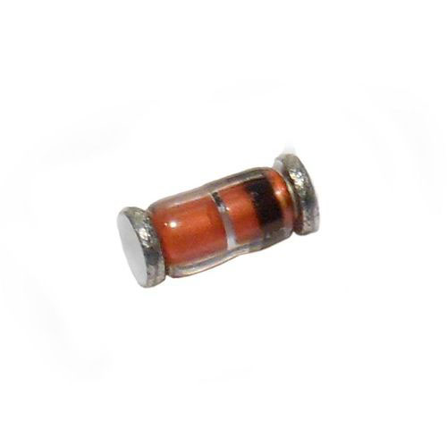 DL4148 Small Signal Diode SMD, 50pcs