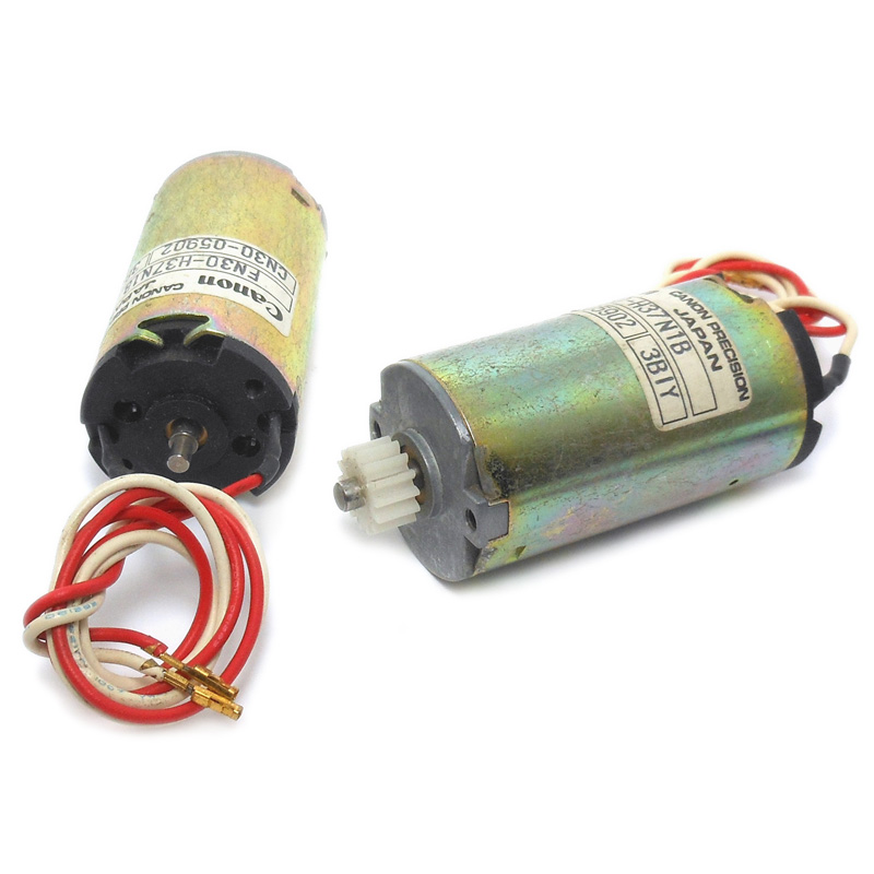 Polarity reversing switch wiring diagram get free image for Electric motor reversing switch