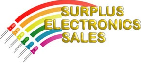 Surplus-Electronics-Sales.com